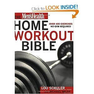 bible book utorrent download