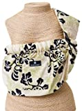 Dr. Sears Adjustable Sling, Lola by Balboa Baby