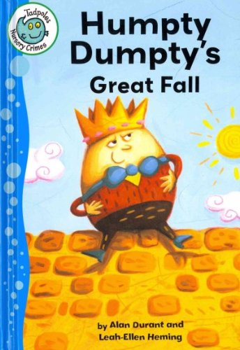 humpty-dumptys-great-fall