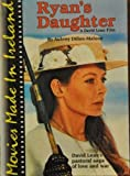 img - for Ryan's daughter: [a David Lean film] book / textbook / text book