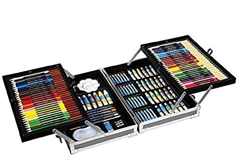all-media-art-paint-set-by-artist-s-loft-126391