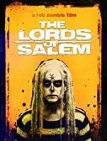 The Lords of Salem [HD]