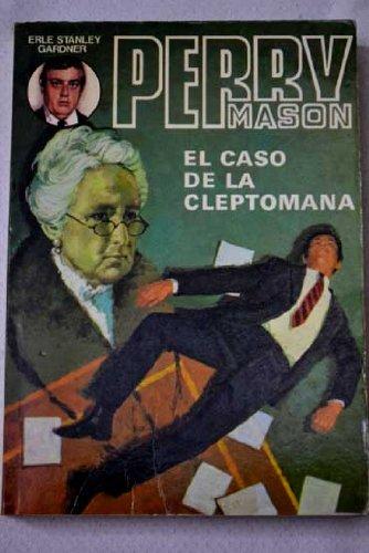 El Caso De La Cleptómana