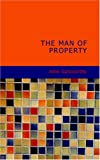 Image of The Man of Property (Forsyte Saga)