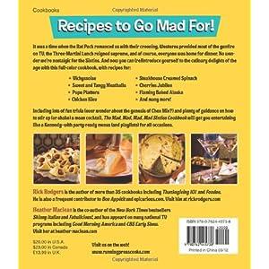 The Mad, Mad, Mad, Mad Si Livre en Ligne - Telecharger Ebook
