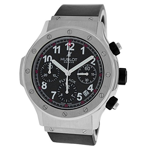 hublot-flyback-automatic-self-wind-mens-watch-1926nl301-certified-pre-owned