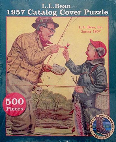 ll-bean-500-piece-18x21-jigsaw-puzzle-1957-catalog-cover-1506