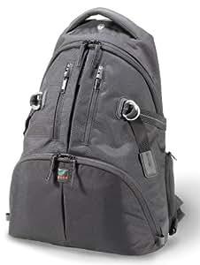Kata DR-465 Sac à dos pour appareil photo numérique réflex, accessoires et effets personnels