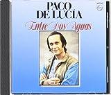 echange, troc Paco de Lucia - Entre Dos Aguas