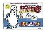 Erase una Vez...El cuerpo Humano: LA SERIE COMPLETA - 5 DVD
