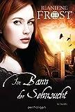 Image de Im Bann der Sehnsucht: Roman (Die Night Prince Serie 3)