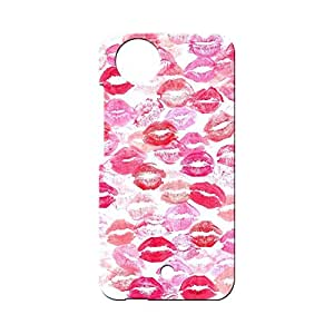 BLUEDIO Designer Printed Back case cover for Micromax A1 (AQ4502) - G2679
