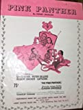 img - for The Pink Panther book / textbook / text book