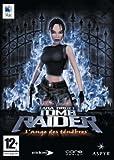 echange, troc Lara Croft Tomb Raider - L'Ange des Ténèbres