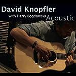 Acoustic (feat. Harry Bogdanovs) [Exp...