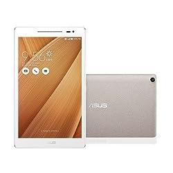 Asus ZenPad 8.0 Z380KL Tablet (WiFi, 4G, Voice Calling, Single SIM), Aurora Metallic