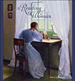 The Reading Woman 2014 Calendar