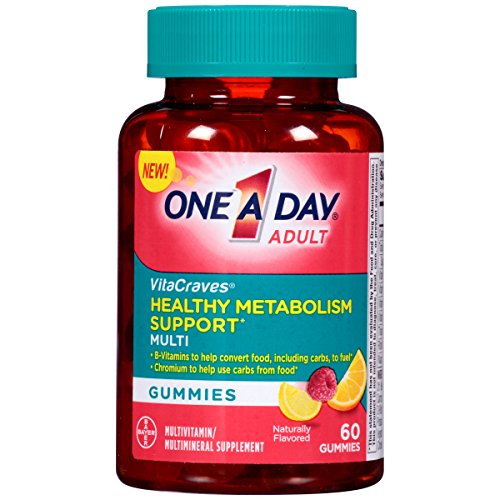 one-a-day-vitacraves-healthy-metabolism-support-multivitamin-60-count
