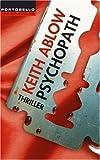 Psychopath - Keith Ablow