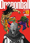 Dragon Ball Perfect Edition Tome 13