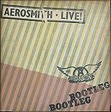 Live! Bootleg - EX