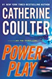 Power Play (An FBI Thriller)