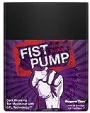 Supre Fist Pump Dark Bronzing Maximizer 8.5 Oz.