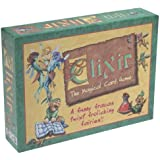 Elixir Card Game By Mayfair Games