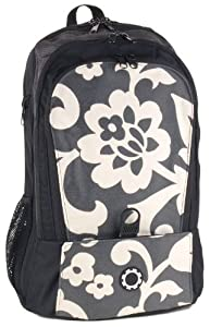 DaisyGear Backpack Diaper Bag by DadGear by DadGear