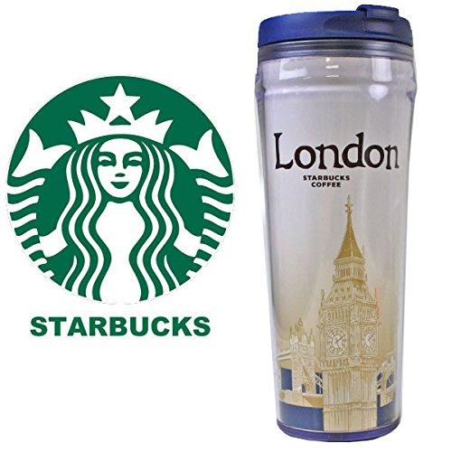 starbucks-city-series-london-icon-tumbler-12oz
