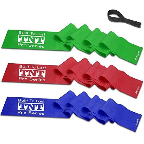 tnt-juego-de-cintas-elasticas-para-estiramientos-extra-largas-y-anchas-entrenamientos-intensos-ancla