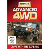 echange, troc This Is Advanced 4wd [Import anglais]
