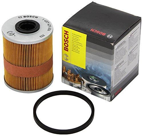 Bosch-1457429656-FILTRO-CARBURANTE-ASTRA-17-DTI-CARAVAN