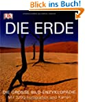 Die Erde: Die gro�e Bild-Enzyklop�die