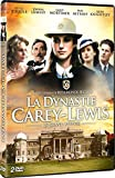 LA DYNASTIE CAREY-LEWIS - Le grand retour
