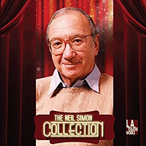 The Neil Simon Collection Hörspiel