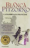 img - for La bambinaia francese book / textbook / text book