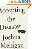 Accepting the Disaster: Poems