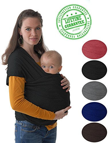 This-4-in-1-Child-Carrier-Baby-Wrap-and-Infant-Sling-Keeps-Your-Baby-Close-and-Comfortable