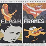 Flash Frames: Best Internet An