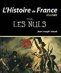 L'Histoire de France Illustr�e pour l...