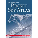 Sky & Telescope's Pocket Sky Atlaspar Roger W. Sinnott