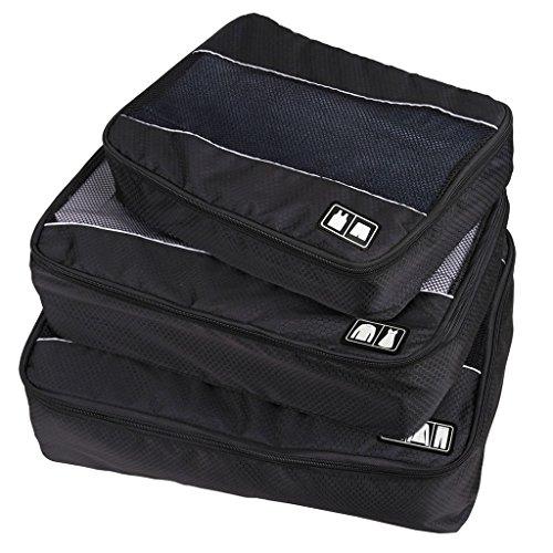 bolsa-de-almacenamiento-organizafores-de-viaje-para-el-interior-de-maletas3-unidadesnegro