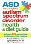 ASD The Complete Autism Spectrum Diso...