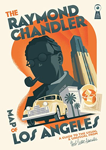 the-raymond-chandler-map-of-los-angeles