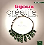 Bijoux cr�atifs en p�te polym�re