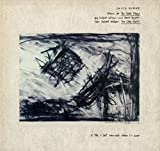 music for the knee plays LP