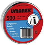 UMAREX Kaliber 4,5 mm Diabolos