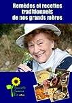 Rem�des et Recettes Traditionnels de...