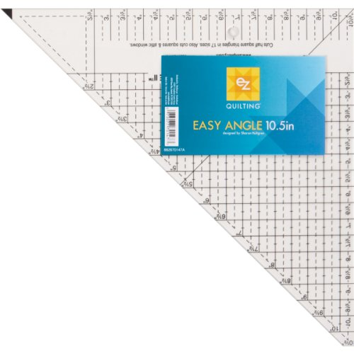 Wrights 3-Inch to 10-1/2-Inch Easy Angle II
